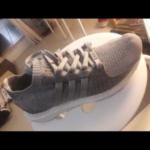 Brand new Adidas equipment sneakers